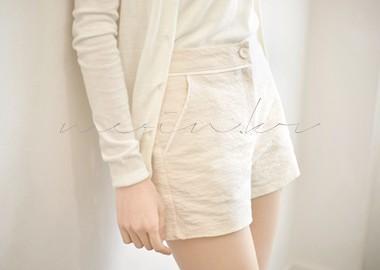 Lauryn Shorts