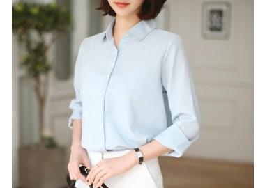 Ann Shirts