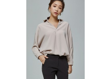 Elliant Blouse