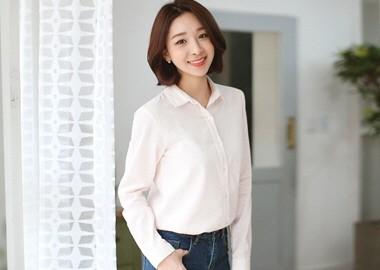 Madeleine Shirts