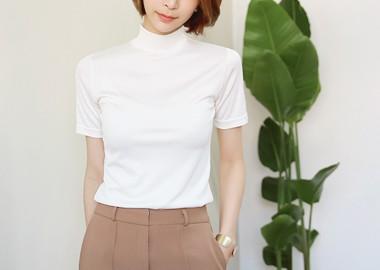 Danika T-Shirts