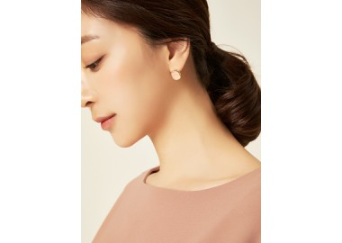 lovable Earring
