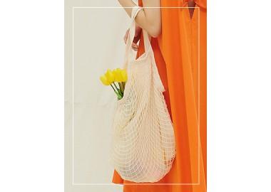 Bote Net Bag