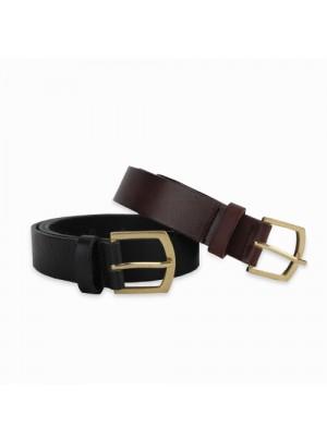 Andie Belt