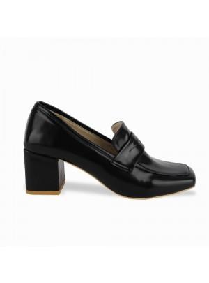 Calla Shoes