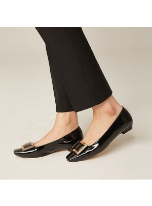 Orchid Loafer