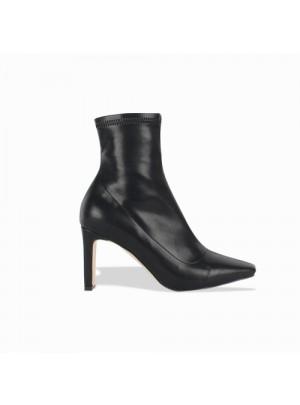 Ebony Boots
