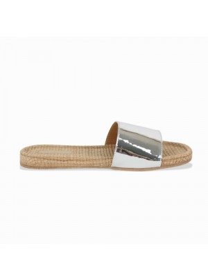 KeziaFashion Slippers