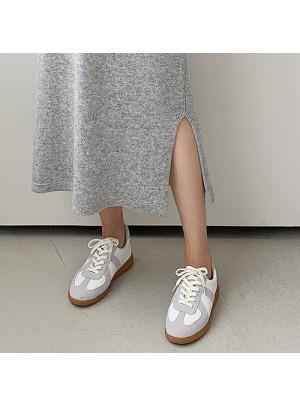 Bunt Sneakers