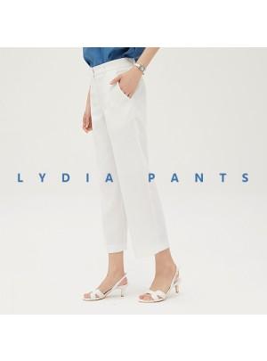 Lydia Pants