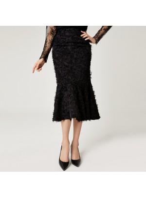 Malone Skirt