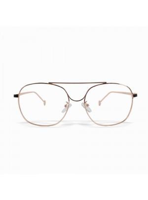 Simple Fashion Glasses