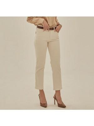 Loving You Cotton Pants