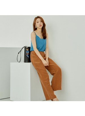 Saskia Cooling Slacks