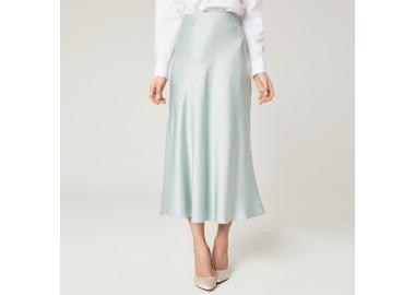 MerrynLong skirt