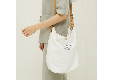 Lemarohe Eco bag