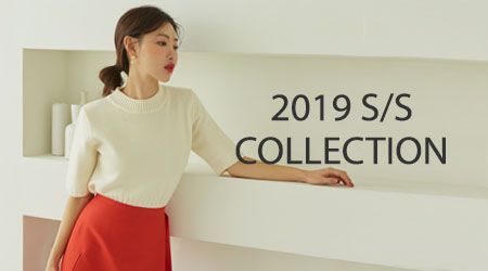 F/W Collection
